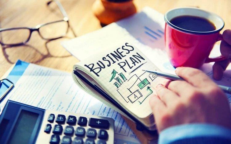 11 Bisnis Modal Kecil untuk Pemula yang Menjanjikan