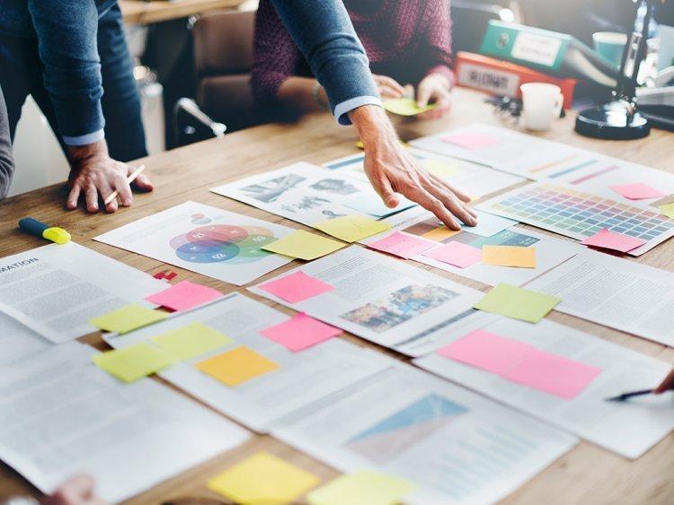 Ini 5 Bisnis Tanpa Modal untuk Anak Sekolah atau Mahasiswa