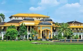 Islam Masuk Ke Dalam Istana Raja Di Indonesia