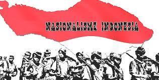 Makna Makna Dari Sebuah Nasionalisme Dan Patriotisme