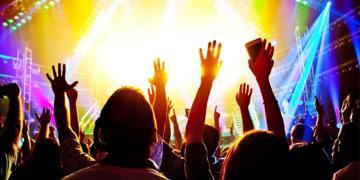 6 Cara membuat Event Menarik dan Sukses di sekolah