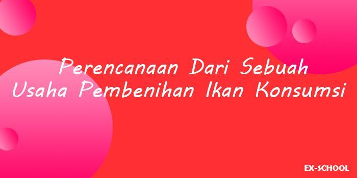 Promosi Produk Hasil Usaha Makanan Khas Daerah Your All In One Event Partner Solution