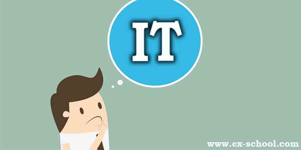 TIPS JITU! Memilih Kuliah Jurusan Teknik Informatika