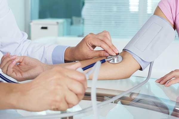 Tes Kesehatan BUMN Yang Harus Kamu Ketahui !