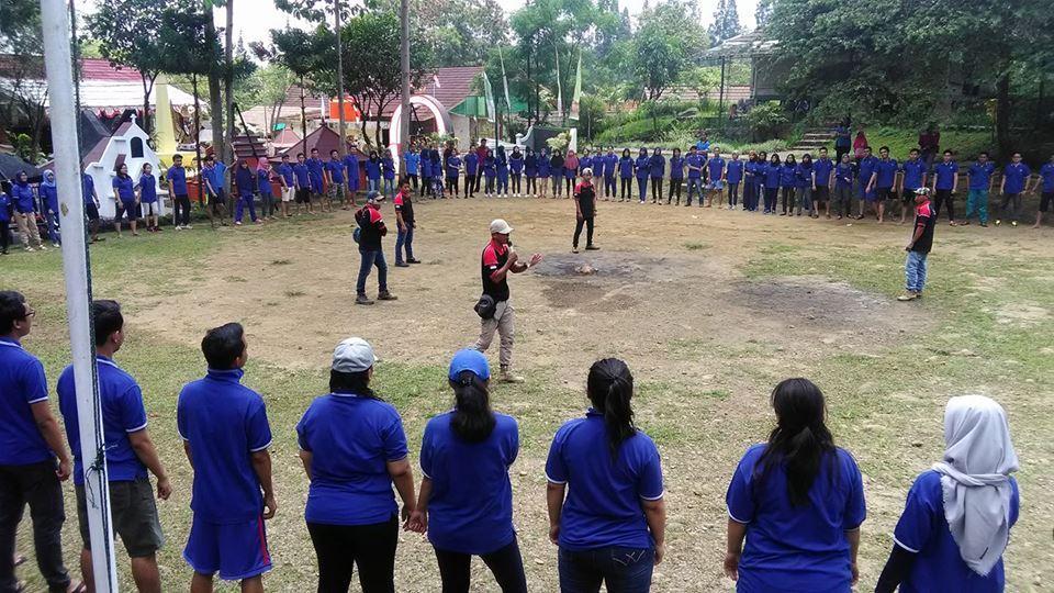 Cara Managemen Panitia Event di Sekolah