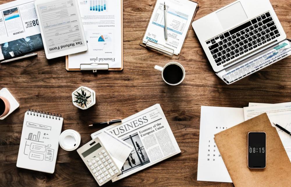 10+ Skill yang Harus Dikuasai Sebelum Bekerja