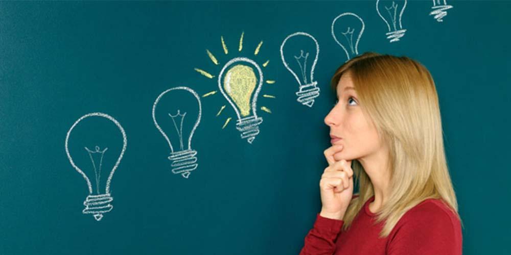 5 Tips memilih Jurusan di Universitas | EX - School