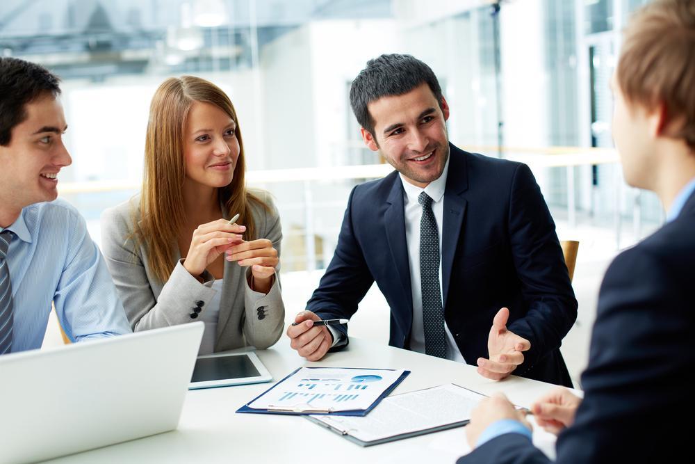 10 Cara Ini Dapat Membangun Organisasi yang Sukses