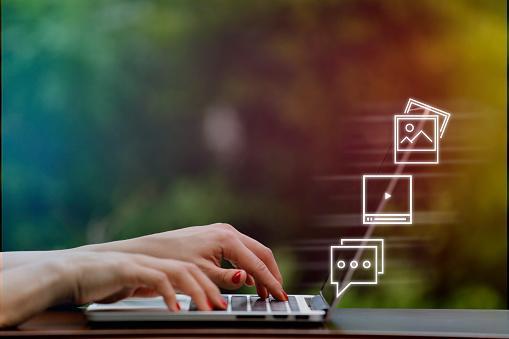 Latihan Soal Essay Tentang Rekayasa Perangkat Lunak