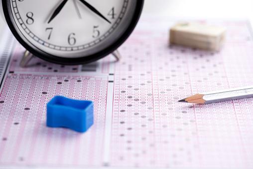 10 Soal Essay Beserta Jawabannya Untuk Menghadapi Ujian