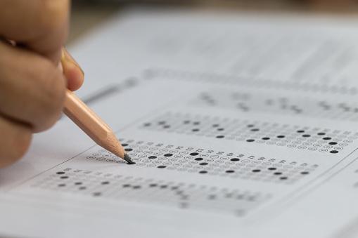 Latihan Soal Soal Untuk Menghadapi Ujian Sekolah