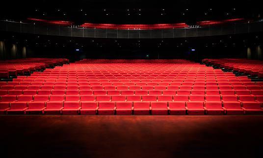 Tujuan Dan Fungsi Manajemen Produksi Teater