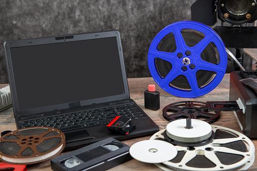 Kisi Kisi Soal Dan Jawaban Teknik Pengolahan Video