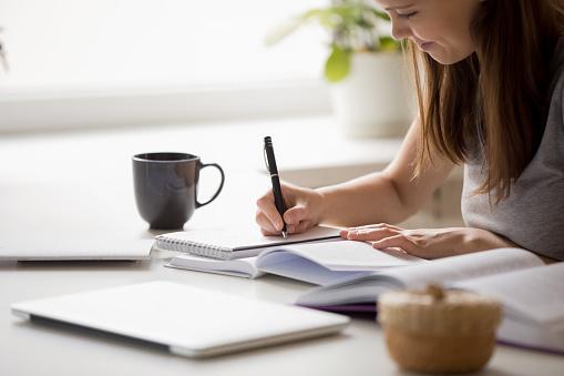 Kumpulan Kisi Kisi Soal Essay Rekayasa Perangkat Lunak