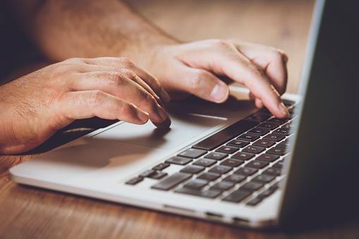 Kumpulan Soal Soal Ujian Rekayasa Perangkat Lunak