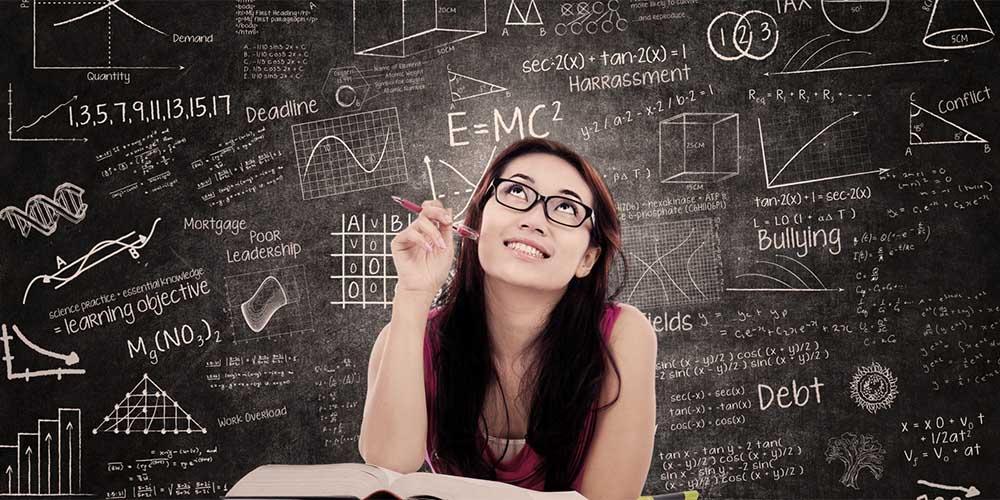 Ingin di Pandang Guru jadi Siswa Pintar ? Ini Caranya