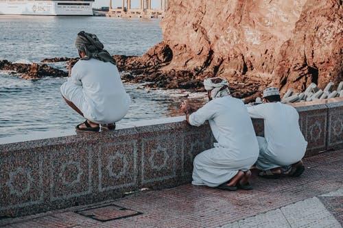 Menelusuri Dari Sebuah Tradisi Islam Di Nusantara