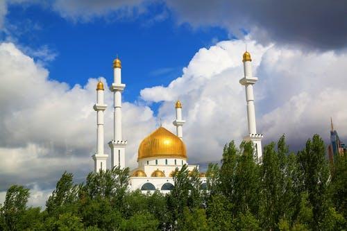 Tips Dari Dahsyatnya Persatuan Dalam Ibadah Haji