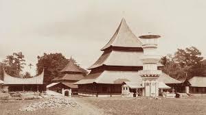 Tips Mempelajari Kerajaan - Kerajaan Islam Di Nusantara