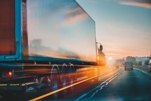 Sarana Dan Prasarana Transportasi Di Indonesia